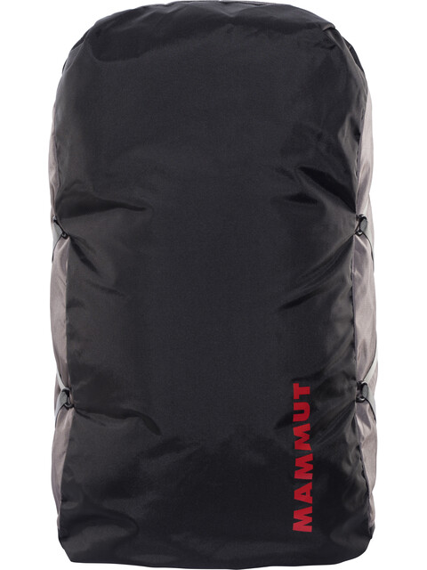 Mammut Cargo Light Backpack 90l titanium